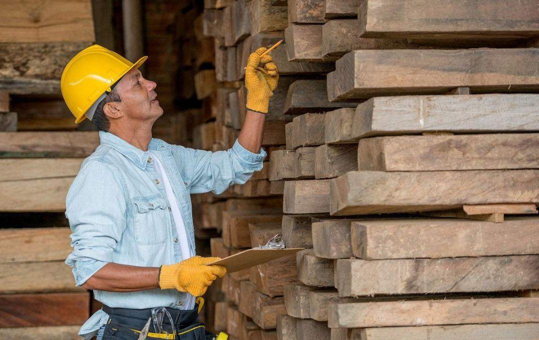 家装板材甲醛含量排名表