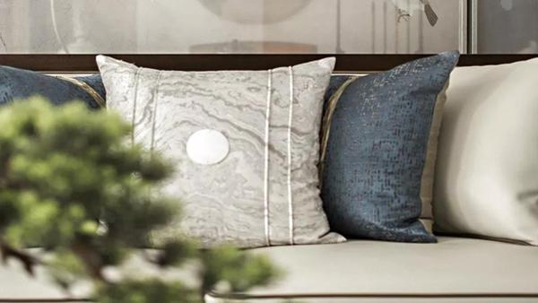 看互联网时代,家具企业是如何进行线上线下销售的