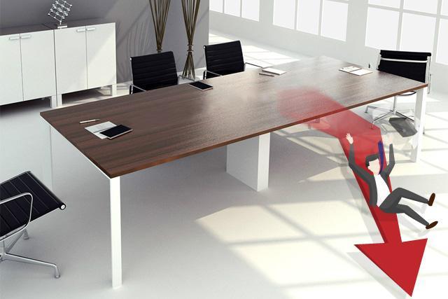 定制家具正陷入与传统家具一样的低利润陷阱?