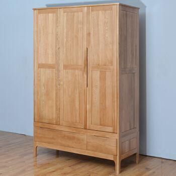 红橡木家具2.jpg