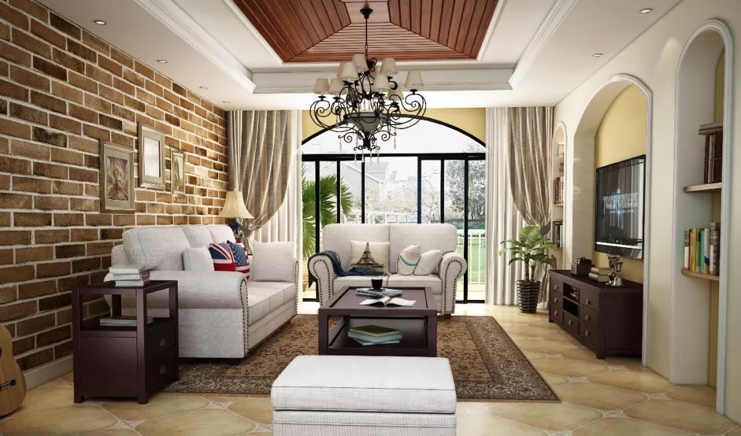 大减税后,家具价格有没有下调空间?
