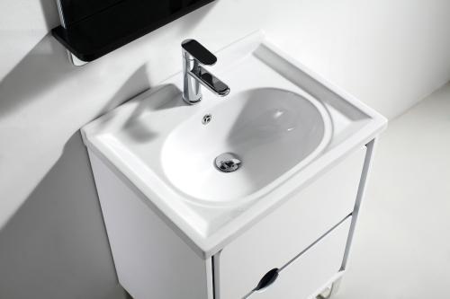 惠达马桶怎么样_惠达卫浴是几线品牌?_市场一线_资讯_中华整木网