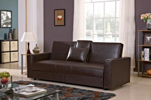 水性皮沙发如何清洗?水性皮沙发清洗的方法有哪些?