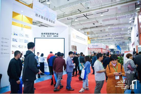 线上+线下,2021济南建博会助您快速抢占北方市场! 中国机械网,okmao.com
