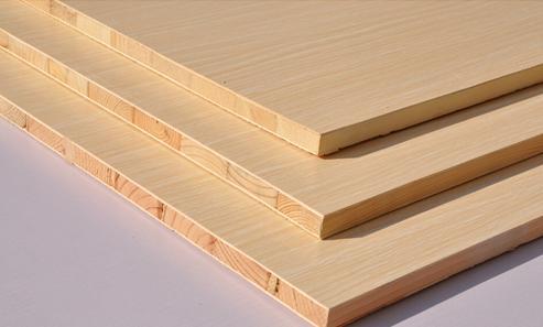禾香板的优缺点_定制家具选择环保板材的重要性,3大主流板材解析_行业新闻 ...